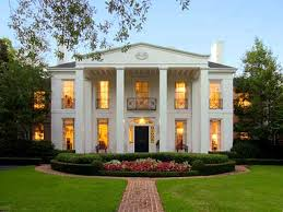 exterior colonial house design. Marvelous Colonial Home Designs R22 On Simple Interior And Exterior Design Ideas With House