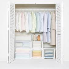 i draw it three sets easily and dress in a clear closet storing clothing storing drawer chest way long chest width 39 depth 74 30cm in height