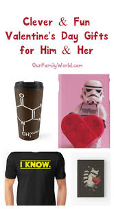 valentines day gift ideas him and her gifts for best 2016bestlentine clever fun
