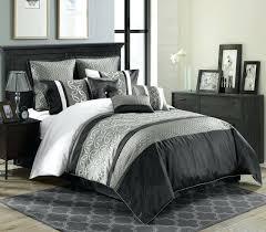 leopard bedding sets queen bedding set amazing black grey bedding black grey silver duvet bedding black leopard bedding sets queen
