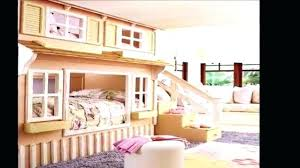 tween girl bedroom furniture.  Girl Tween Bedroom Furniture Girl Color Ideas  Teenage For Tween Girl Bedroom Furniture E