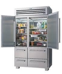 viking refrigerator inside. high-end refrigerator repair in nesconset ny viking inside e