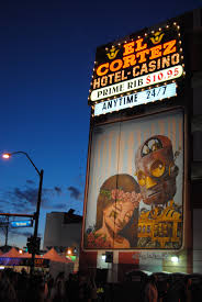 street art of life is beautiful photo essay studio  mural by