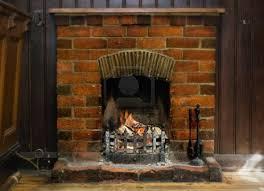 Fancy Fireplace Delightful Ideas Old Fashioned Fireplace 25 Fancy Stone Designs