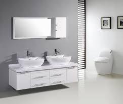 washroom furniture. bathroom storage furniture washroom cabinet where to full size of bathroombathroom find