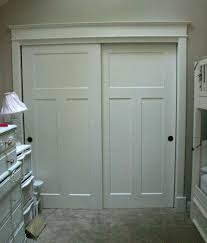 mirrored closet doors makeover large size of closet doors makeover replacing sliding closet doors exterior sliding mirrored closet doors makeover
