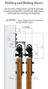 sliding closet door rough opening size indoor doors solid 4 ft sizes