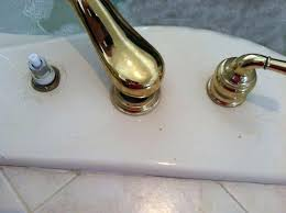 bathroom faucet handle replacement bathroom faucet handle moen single handle shower faucet repair no hot water
