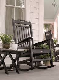 outdoor front porch furniture. Outdoor:Where To Buy Outdoor Rocking Chairs Vinyl Wicker Rocker Patio Furniture Front Porch S