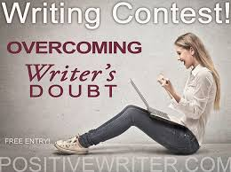 Writing Contests in February        No Entry Fees