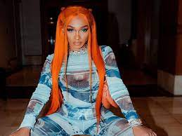 is Bia Rapper? Height, Age, Net Worth ...