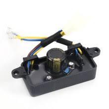 Best value <b>Avr Generator Voltage</b> Regulator – Great deals on <b>Avr</b> ...
