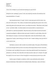 eng writing and inquiry vgcc page course hero 2 pages sample definition essay 1
