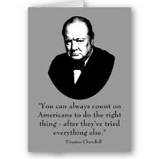 Winston Churchill Quotes Funny Extraordinary Winston Churchill Funny Quote Churchill Quotes Winston Churchill