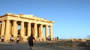 ancient greek art ancient com cc settings