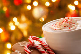 cup of hot chocolate christmas. Contemporary Christmas Pin Gourmet Christmas Hot Chocolate For Cup Of