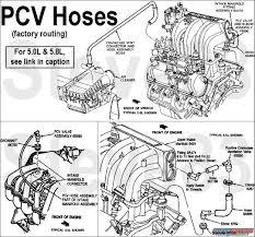 Showassembly moreover 337935 p0442 evap system small leak help as well 1102720 pcv valve moreover 55u95