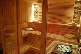 sauna finnland ile ilgili görsel sonucu