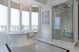 bathroom classic design. Delighful Bathroom Bathroom Classic Design Throughout Traditional Ideas Photos Throughout