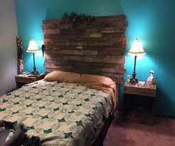 buy pallet furniture. Full Size Of Bedroom:next Bedroom Furniture Made Out Pallets Pallet King Bed Large Buy I