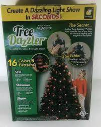 Christmas Light Show At Walmart Bathroom Tree Dazzler Lightss Christmas Star Shower
