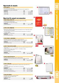 Lined Flip Chart Pads Office Choice By Mediacode Mediacode Issuu