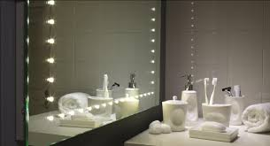 Image Framed Cute Modern Bathroom Mirrors Mavalsanca Bathroom Ideas Cute Modern Bathroom Mirrors Mavalsanca Bathroom Ideas Modern