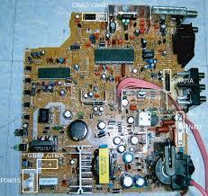 diagram of a lg tv explore wiring diagram on the net • samsung tv circuit board diagram wiring diagrams schematic rh 64 pelzmoden mueller de circuit diagram of lg tv diagram of a lg refrigerator lfc25760sb