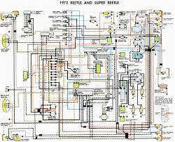2008 jetta wiring diagram wire harness diagram 2003 vw jetta VW Wiring Diagram at Jetta Transmission Wiring Diagram