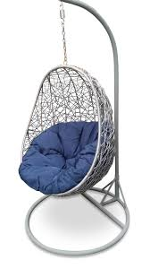hanging chair. SKU #VILI1002 Cocoon Hanging Chair Is Also Sometimes Listed Under The Following Manufacturer Numbers: HC-Cocoon