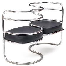 art deco modern furniture. Art Deco Double Chairu2014Circa 1930 FurnitureFurniture DesignModern Modern Furniture A