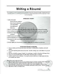 Med Surg Nurse Resume Examples Medical Surgical Telemetry