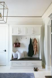 Built In Mudroom 211 Best Laundry Mudroom Ideas Images On Pinterest Mud Rooms