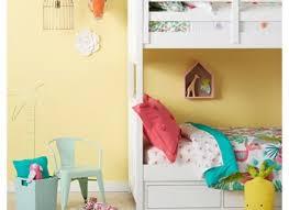 giraffe head wall dcor pillowfort target