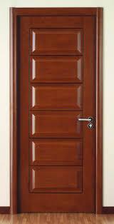 Exterior Door solid exterior door pics : Solid Wood Door — Battey Spunch Decor