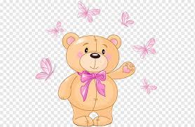 teddy bear stuffed s cuddly