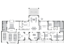 house plans with butlers pantry kitchen butler ideas bedroom one incredible