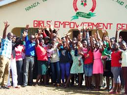 child marriage around the world girls not brides from local to global how nigee raised funds to end child marriage in