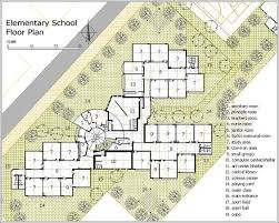 Other excellent school architectural design on other best 25 building ideas pinterest school architectural design