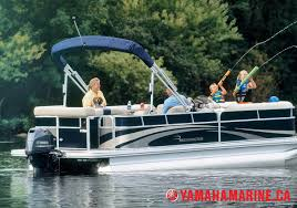 yamaha 70hp outboard. suggest yamaha 70hp outboard