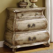 How to Make New Wooden Furniture Look Old Curtain & Bath Outlet News