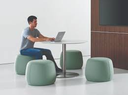 cool office furniture. Acoustic Office Furniture Sound Absorbing And Soundproofing Cool A