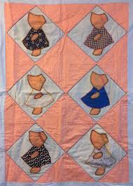 Healing Quilt | The Lord's Quilters | Stitched with Prayer and ... & Healing Quilt Adamdwight.com