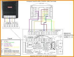 honeywell thermostat th8320u1008 thermostat wiring diagram on wiring honeywell th8321r1001 installation manual honeywell thermostat th8320u1008
