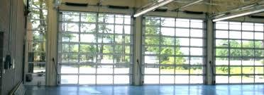 glass garage doors cost glass garage doors s glass garage doors glass garage door for glass garage doors cost