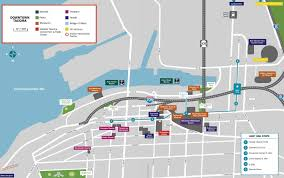 How To Pay For Link Light Rail Link Light Rail Tacoma Bigit Karikaturize Com