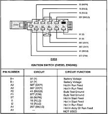 similiar ford f starter wiring keywords 1997 7 3l starter solenoid wiring diagram 7 3 idi wiring diagram 7 3