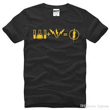 Tbbt The Big Bang Theory Sheldon Cooper Printed T Shirt Summer Short Sleeve O Neck Cotton Mens T Shirt Fashion Tee Shirt Homme