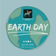 Celebrating may be unusual this year, but there's no shortage of activities that are good for your health, the named by the native lakota tribe for its dry terrain, badlands is known for its fossil beds. Museum Of Native American History Earth Day 2020 Facebook