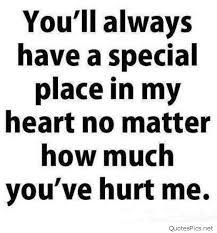 Sad Quotes About Love Classy Sadquotesaboutlove Quotes Pics